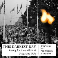 This Darkest Day (feat Paal Flaata & Ida Jenshus)