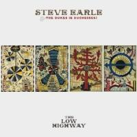 Vinn Steve Earles CD