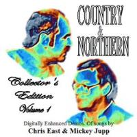 Country & Northern / Collector´s Edition Vol. 1