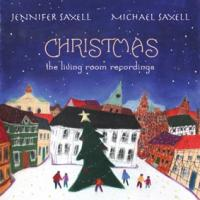 Christmas – The Living Room Recordings