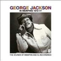 In Memphis 1972-77: The Sounds of Memphis and XL Recordings