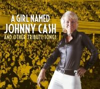 A Girl Named Johnny Cash