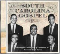 South Carolina Gospel