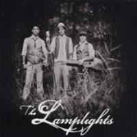 The Lamplights