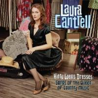 Kitty Wells Dresses. Songs of the Queen of Country Music