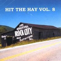 Hit The Hay Vol. 8