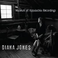 Museum Of Appalachia Recordings