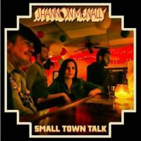 Small town talk (The songs of Bobby Charles)