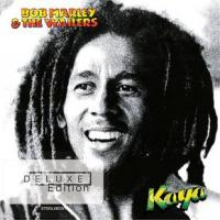 Kaya - 35th Anniversary Deluxe Edition