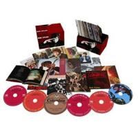 The Complete Bob Dylan Album Collection, Volume One