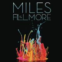 Miles at the Fillmore. The Bootleg Series vol. 3