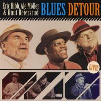Blues Detour