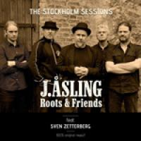 The Stockholm Sessions