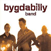 Bygdabilly Band