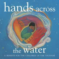 Hands across the water – a benefit for the children of the tsunami