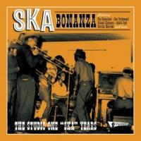 Ska Bonanza - The Studio One Ska Years