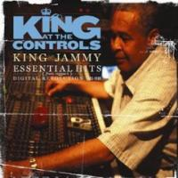 King At The Controls – Essential Hits