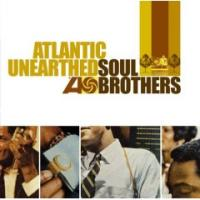 Atlantic Unearthed – Soul Brothers