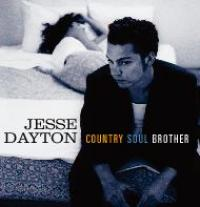 Country Soul Brother