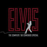 The complete ´68 comeback special